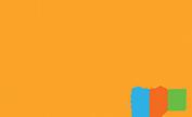 SEAT Center Logo
